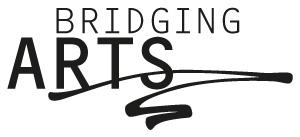 bridgingarts_LOGO_300px