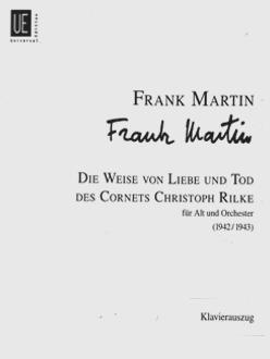 Martin-Blogpage