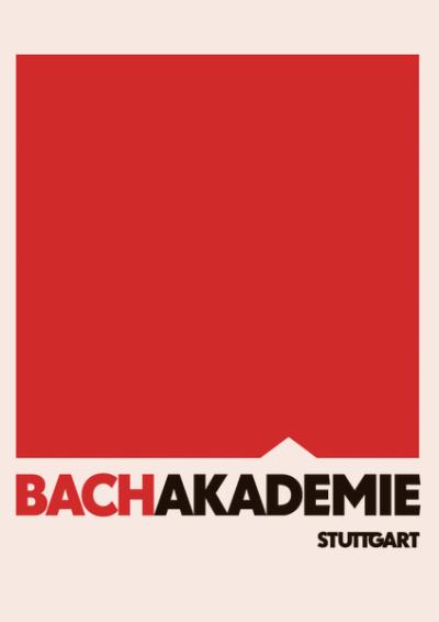 bachblog